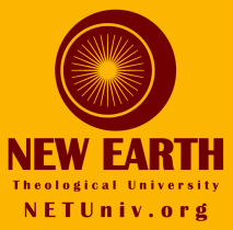New Earth Theological University